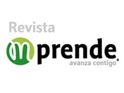 RevistaEmprendeInterna
